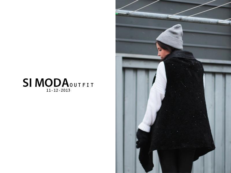 SI MODA ASU DEC11 2013 00