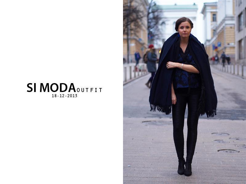 SI MODA ASU DEC17 2013 01