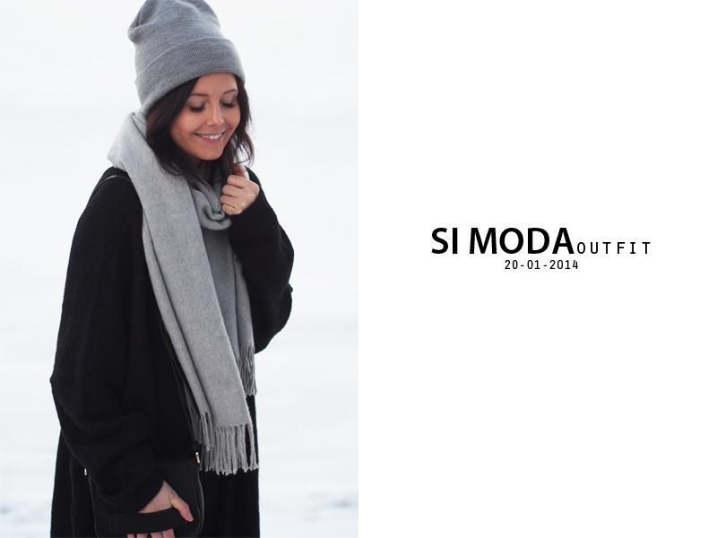 SI MODA ASU JAN20 2014 5