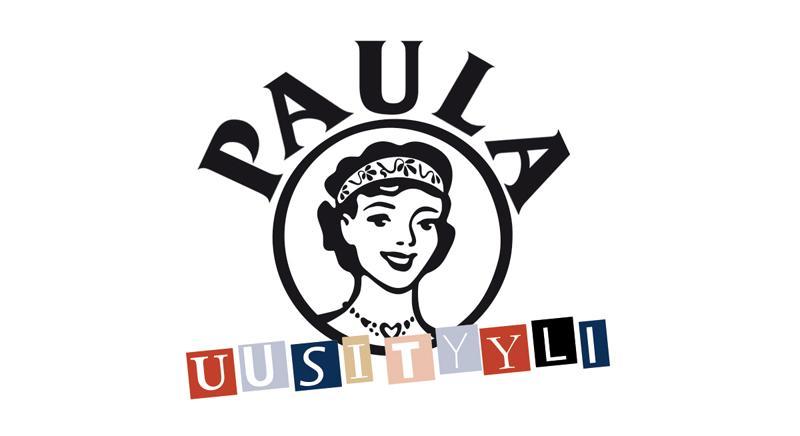 Paula_mv