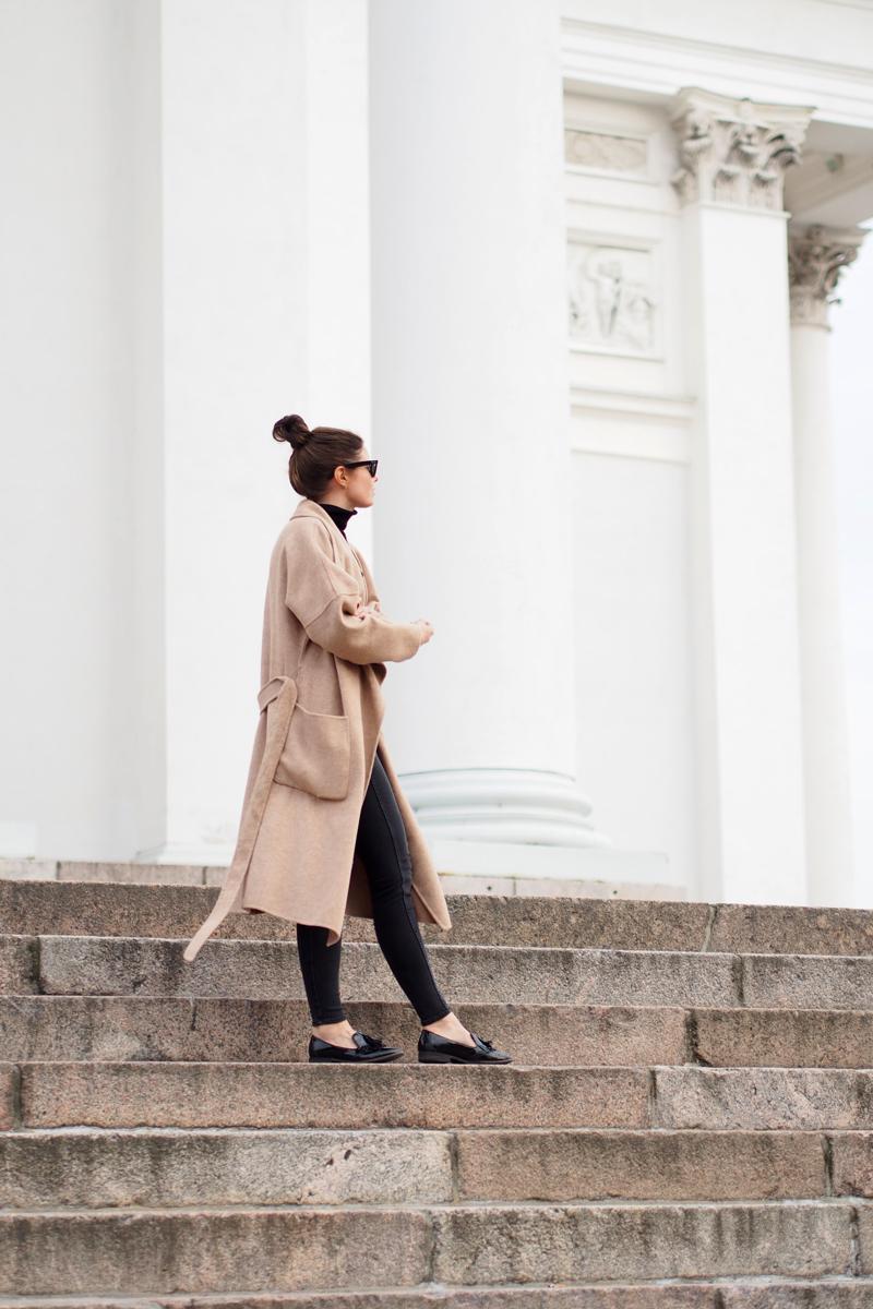 virolainen nainen etsii miestä Tornio