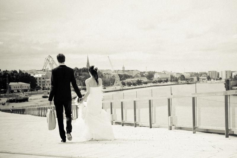 SI MODA WEDDING TB 1