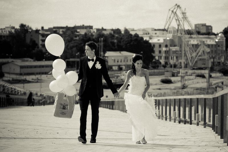 SI MODA WEDDING TB 7