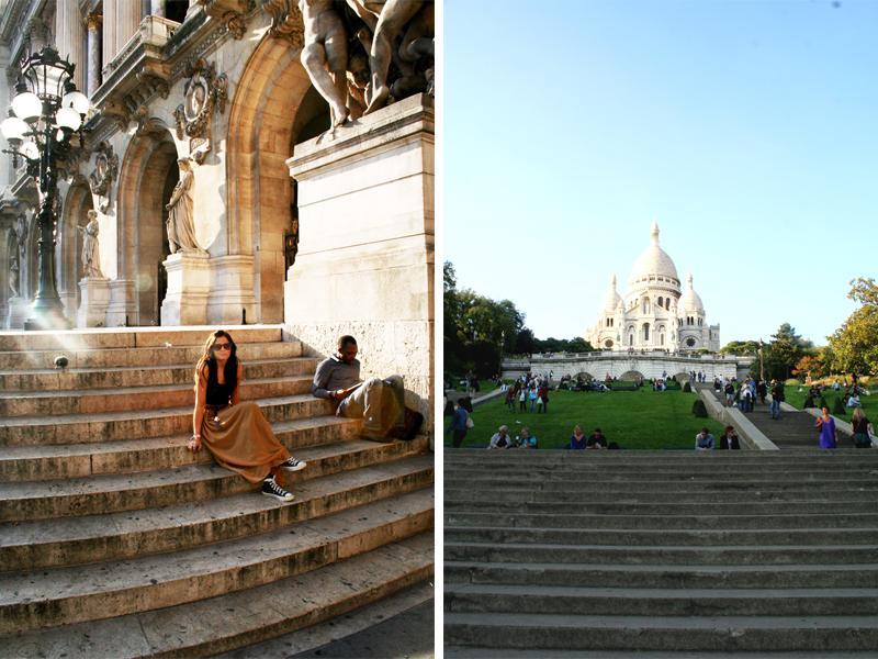 SI MODA MISSING PARIS 00