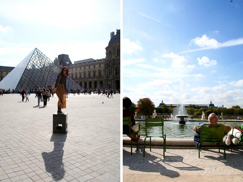 SI MODA MISSING PARIS 000