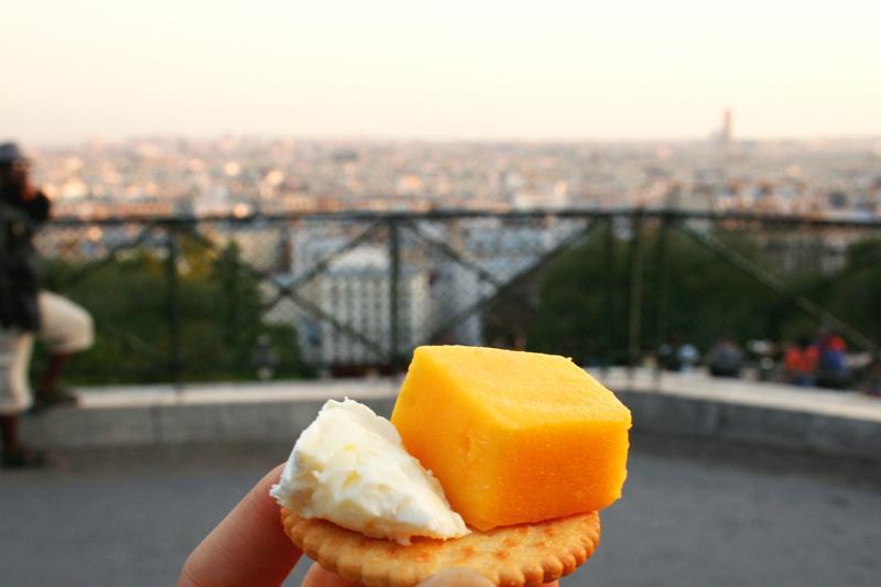 SI MODA MISSING PARIS 13