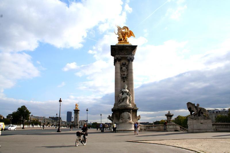 SI MODA MISSING PARIS 2