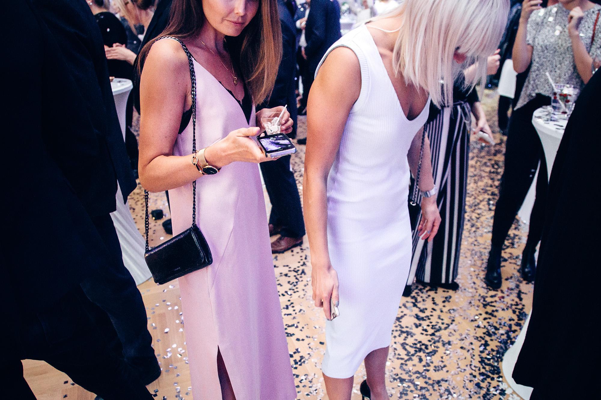 si-moda-lumene-2016-4