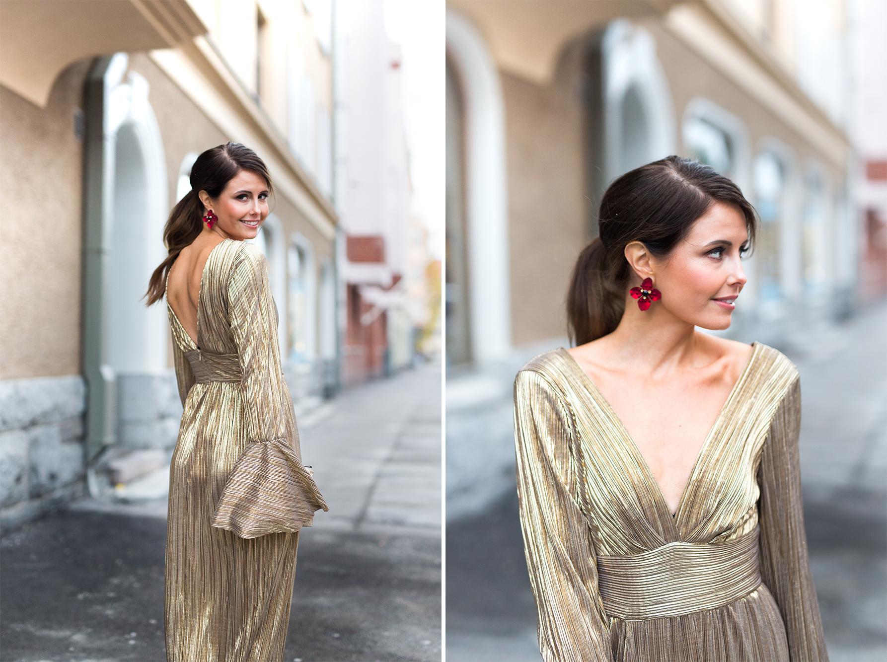 si-moda-elle-style-awards-2016-asu-0