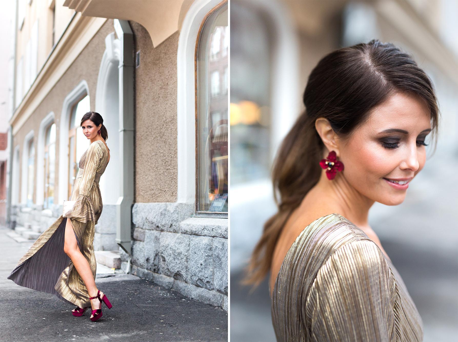 si-moda-elle-style-awards-2016-asu-00