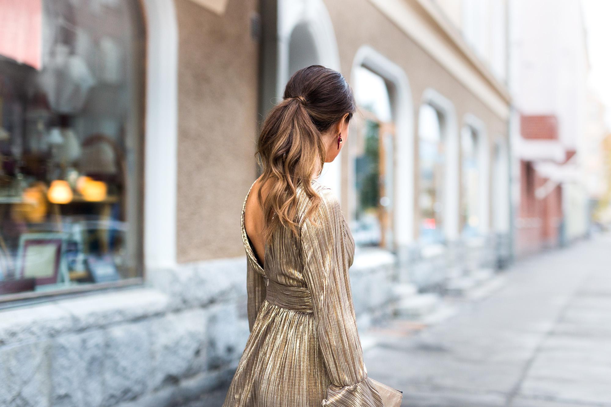 si-moda-elle-style-awards-2016-asu-3
