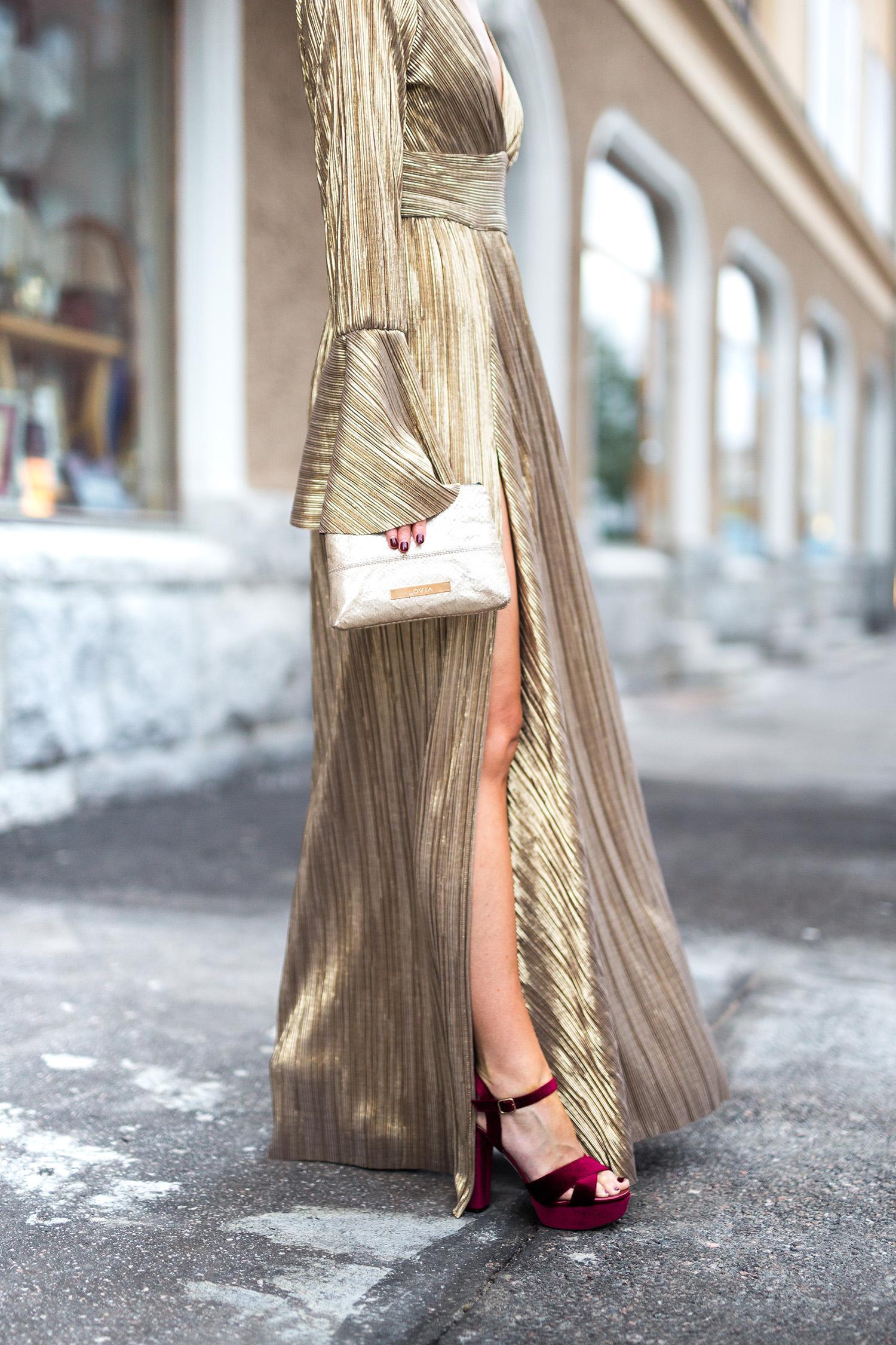 si-moda-elle-style-awards-2016-asu-4