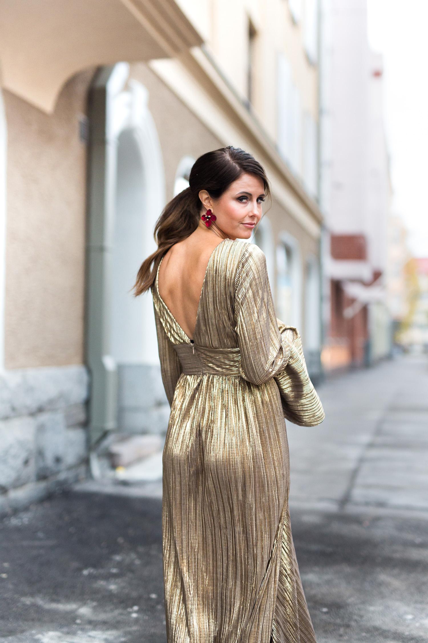 si-moda-elle-style-awards-2016-asu-7