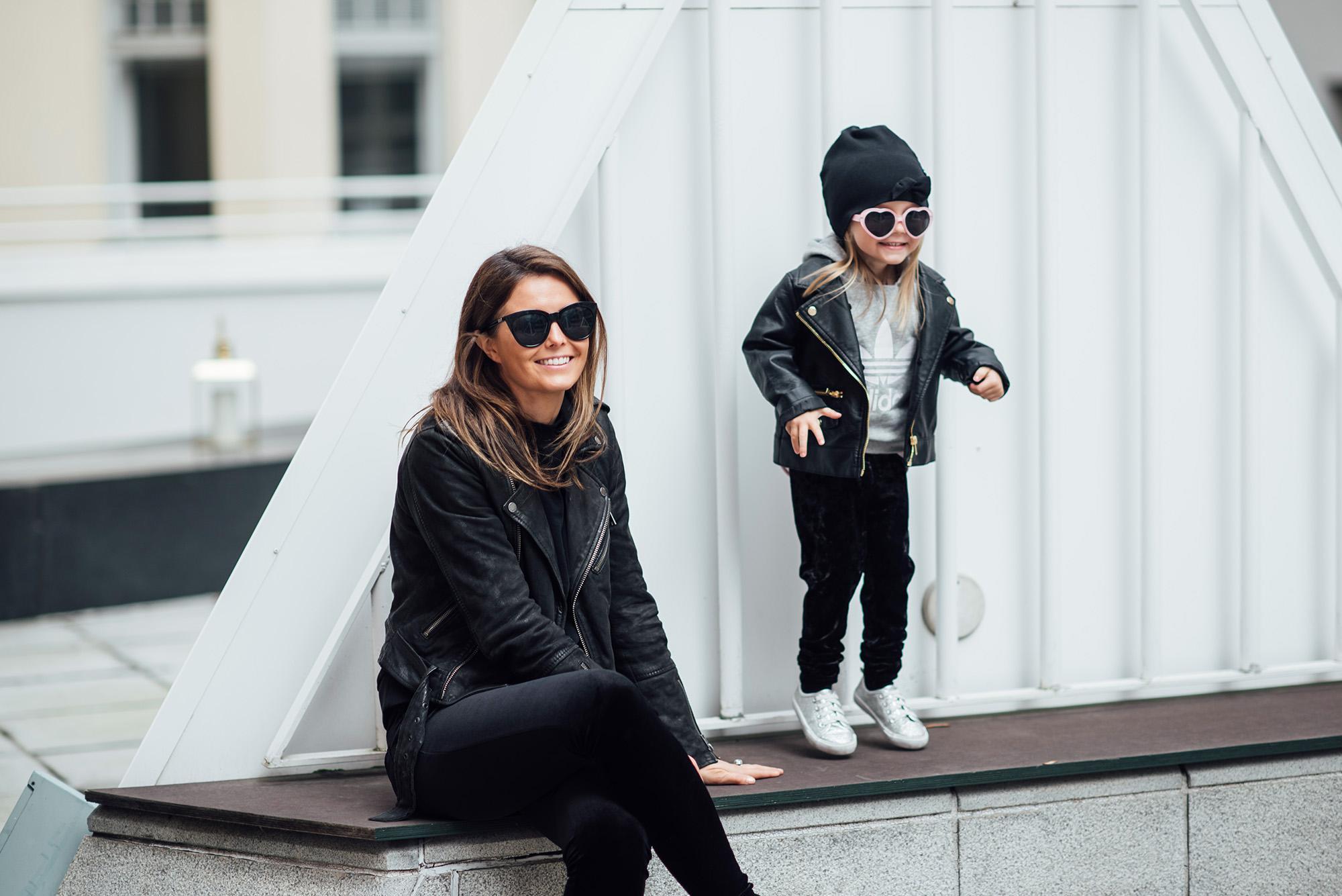 si-moda-mini-mom-velvet-pants-6
