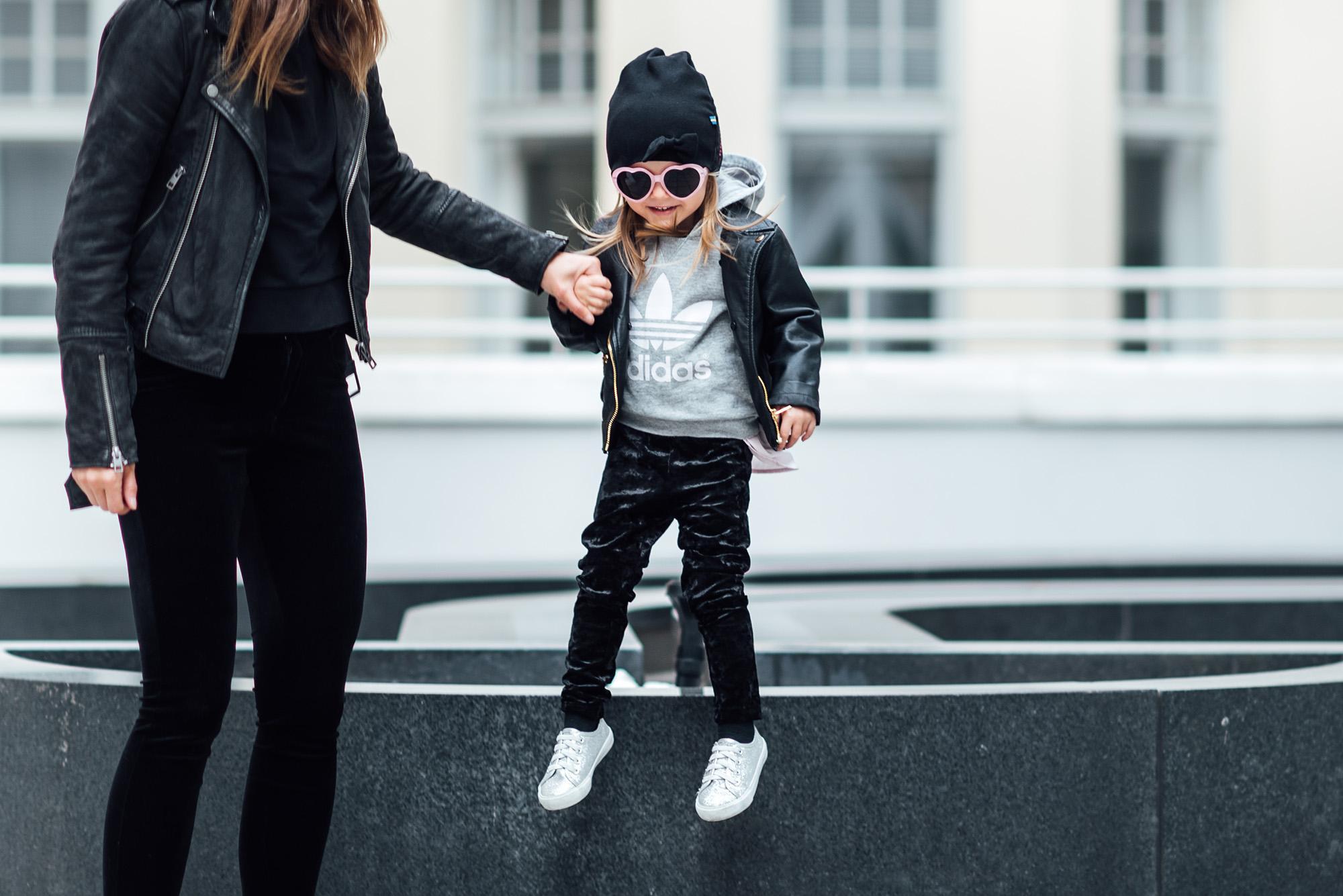 si-moda-mini-mom-velvet-pants-8