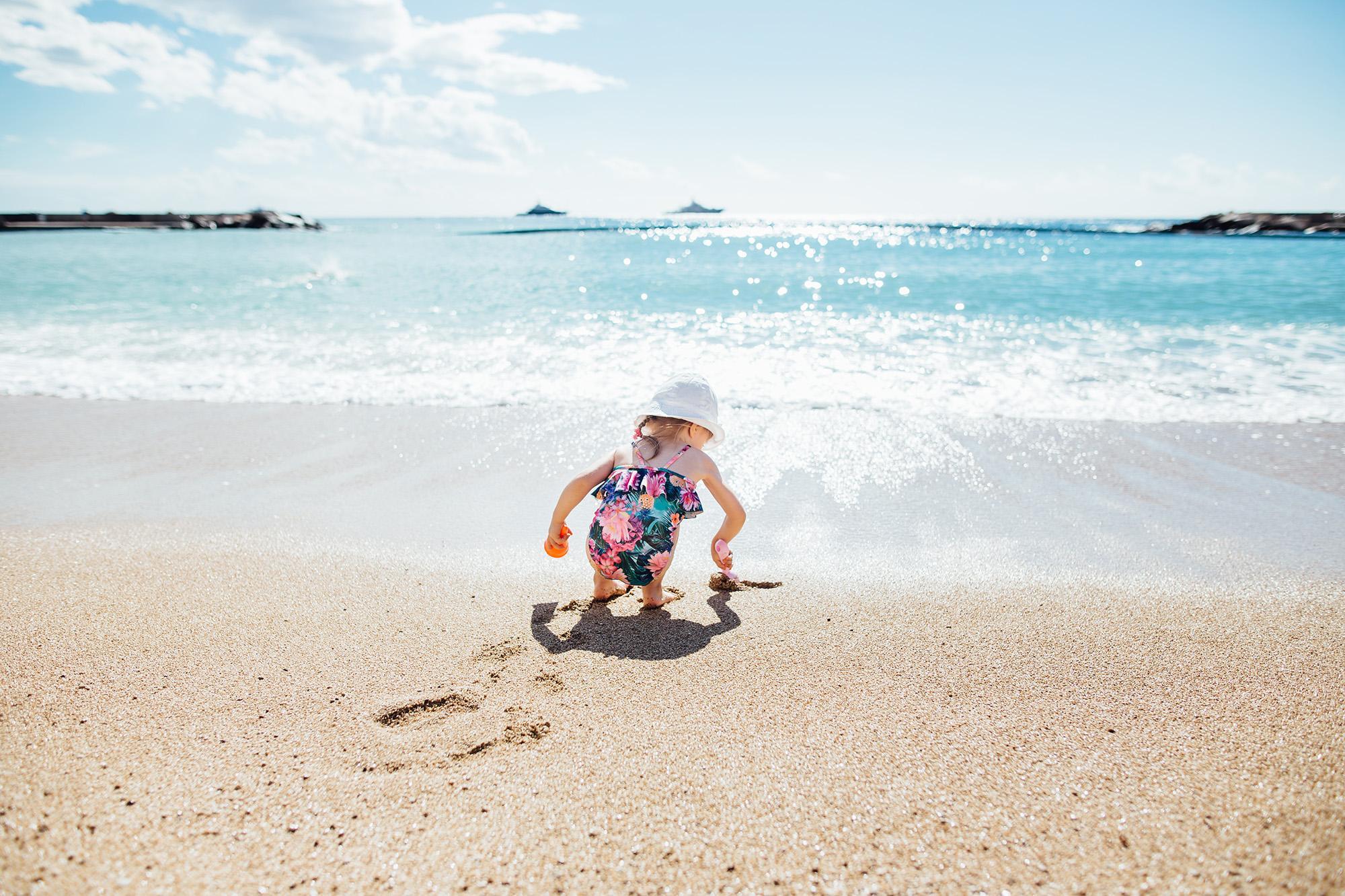 si-moda-monaco-beach-11