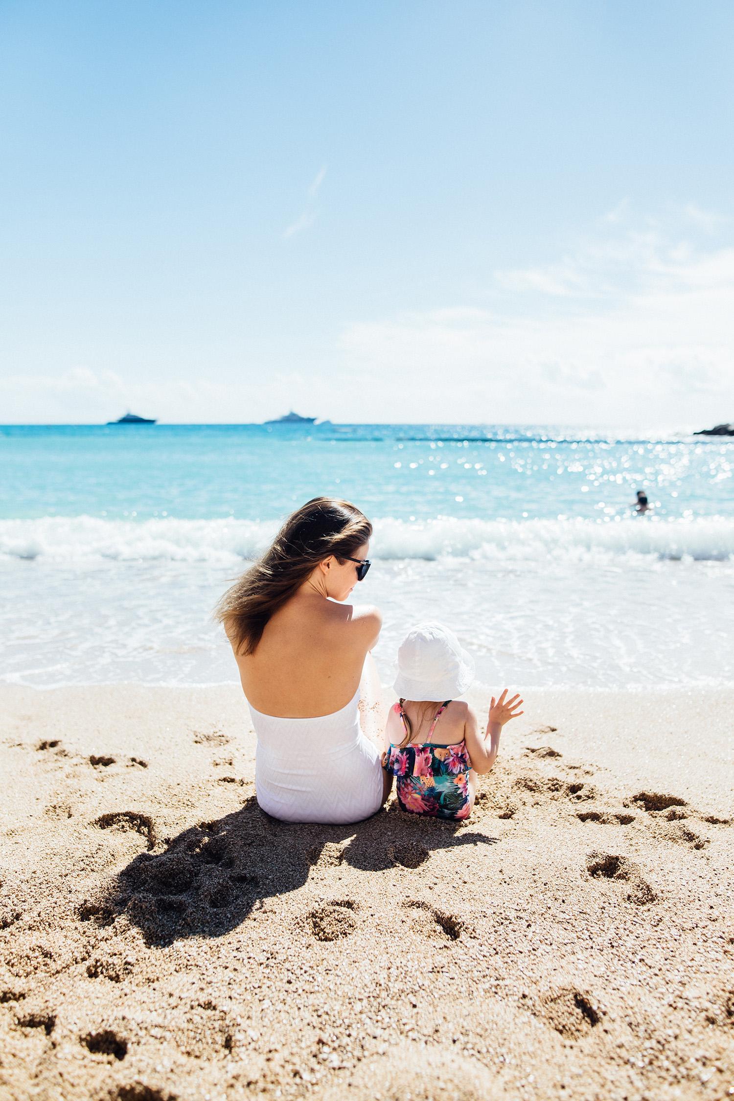 si-moda-monaco-beach-6