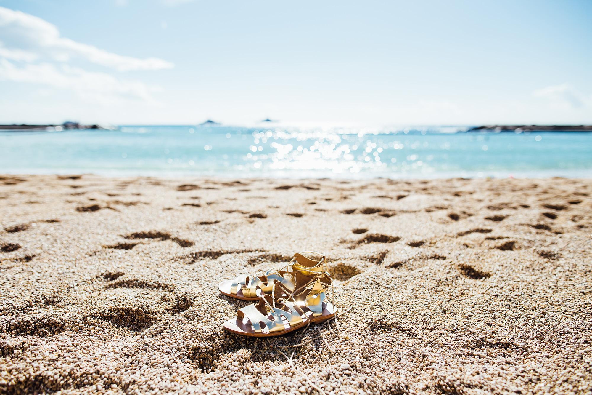 si-moda-monaco-beach-9
