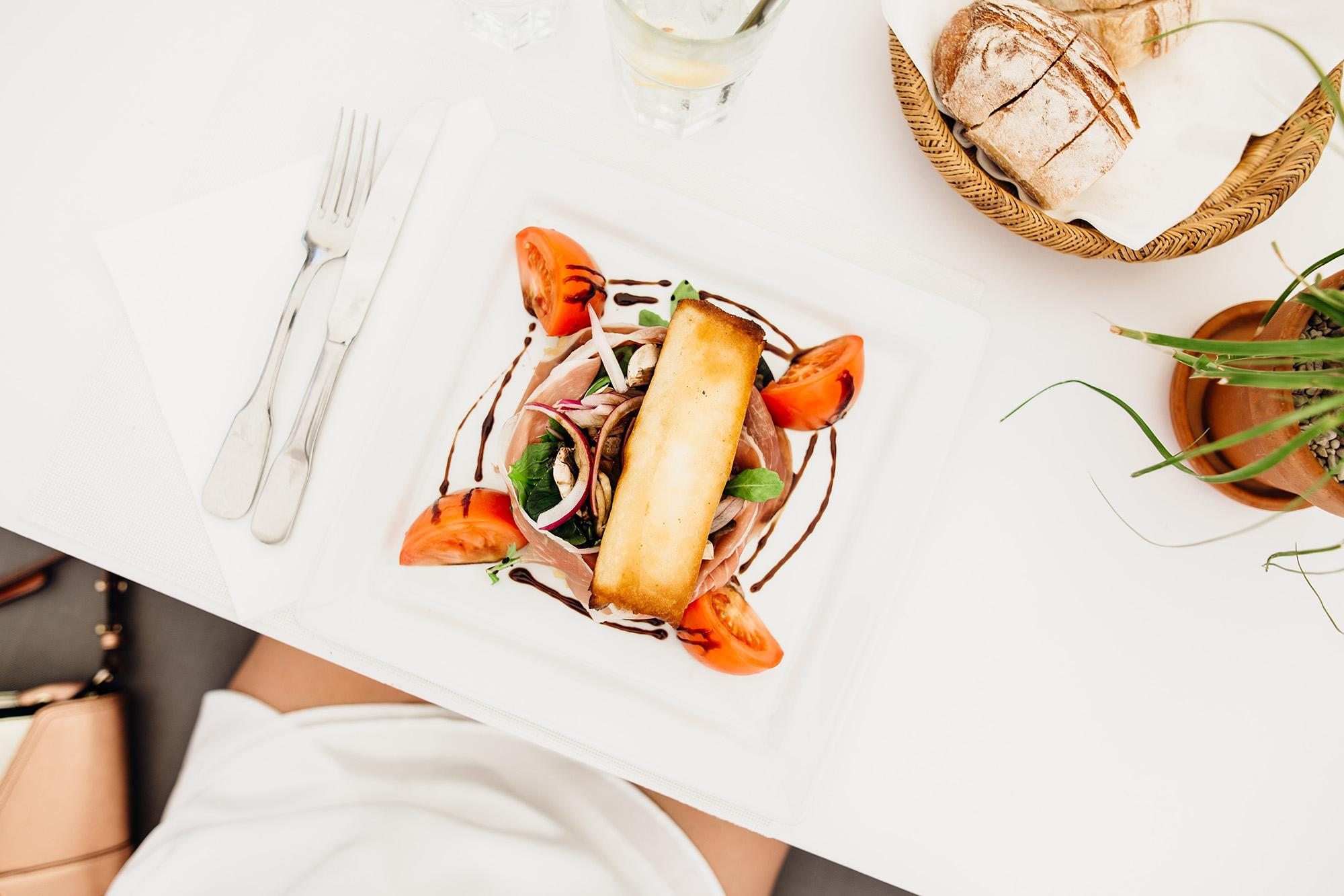 si-moda-monaco-lunch-3