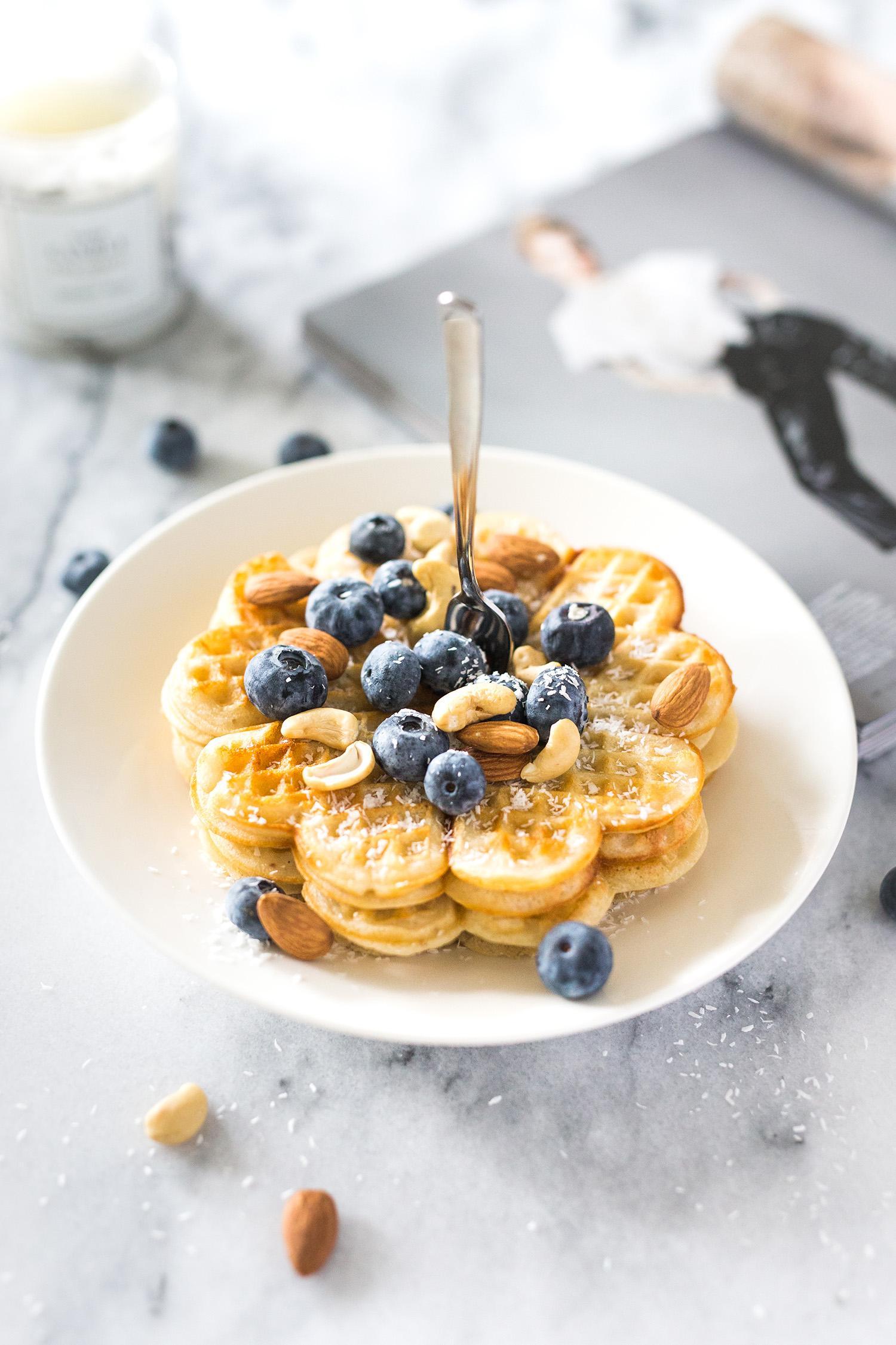 si-moda-waffles-3