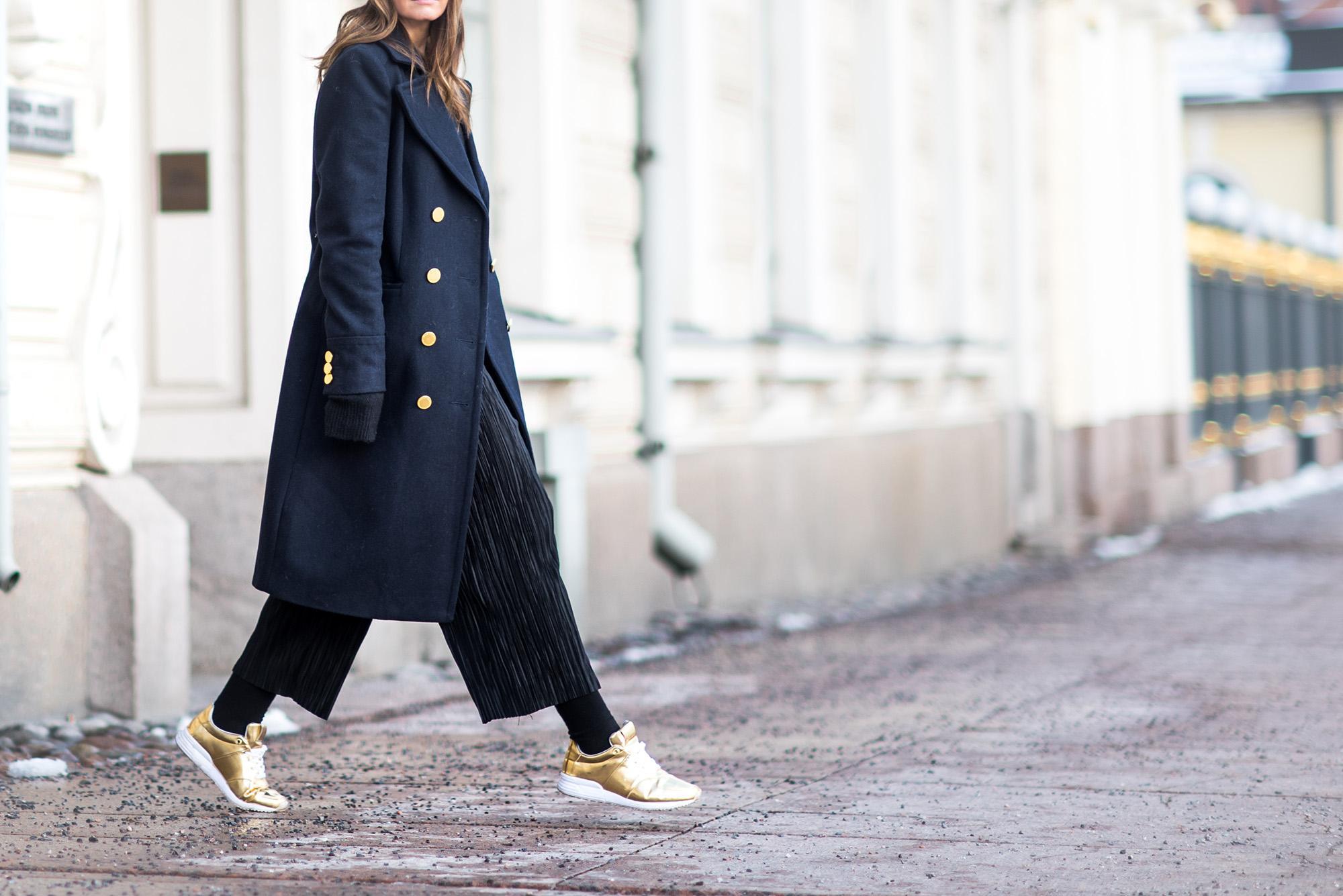 si-moda-asu-2-military-coat-4