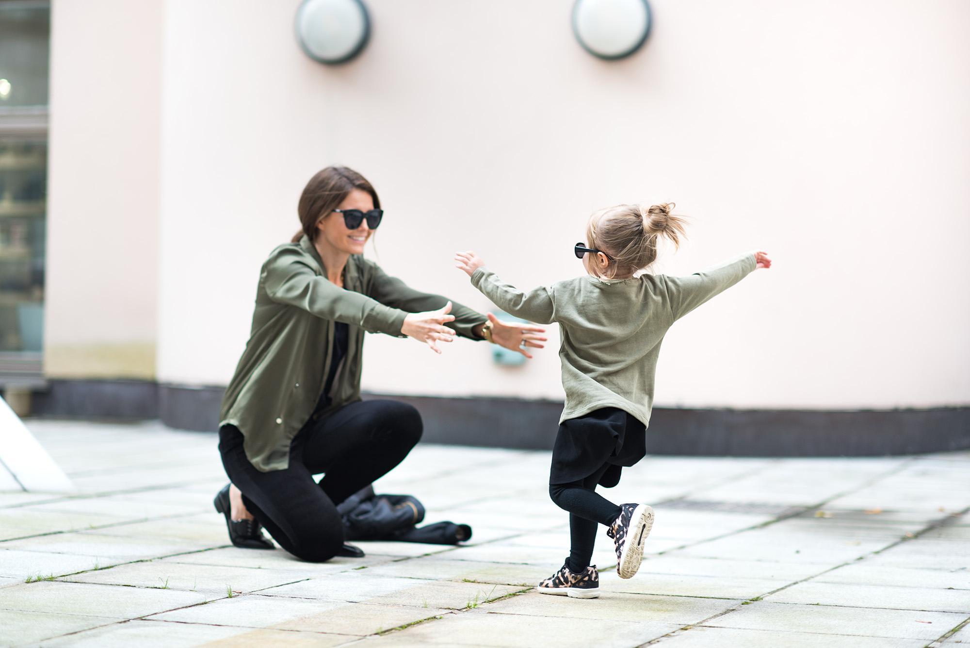 si-moda-mini-mom-army-green-5