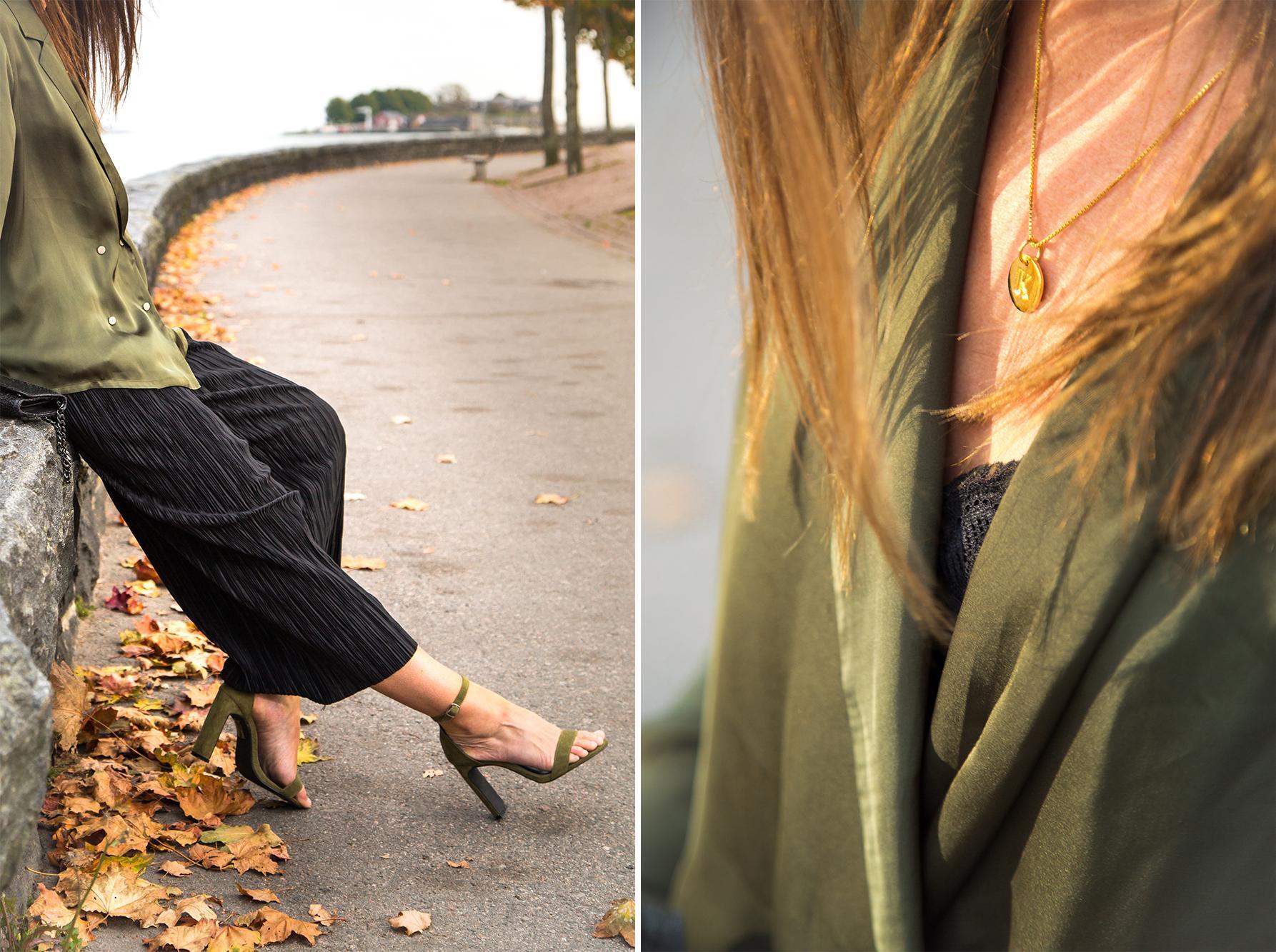 si-moda-asu-autumn-2016-0