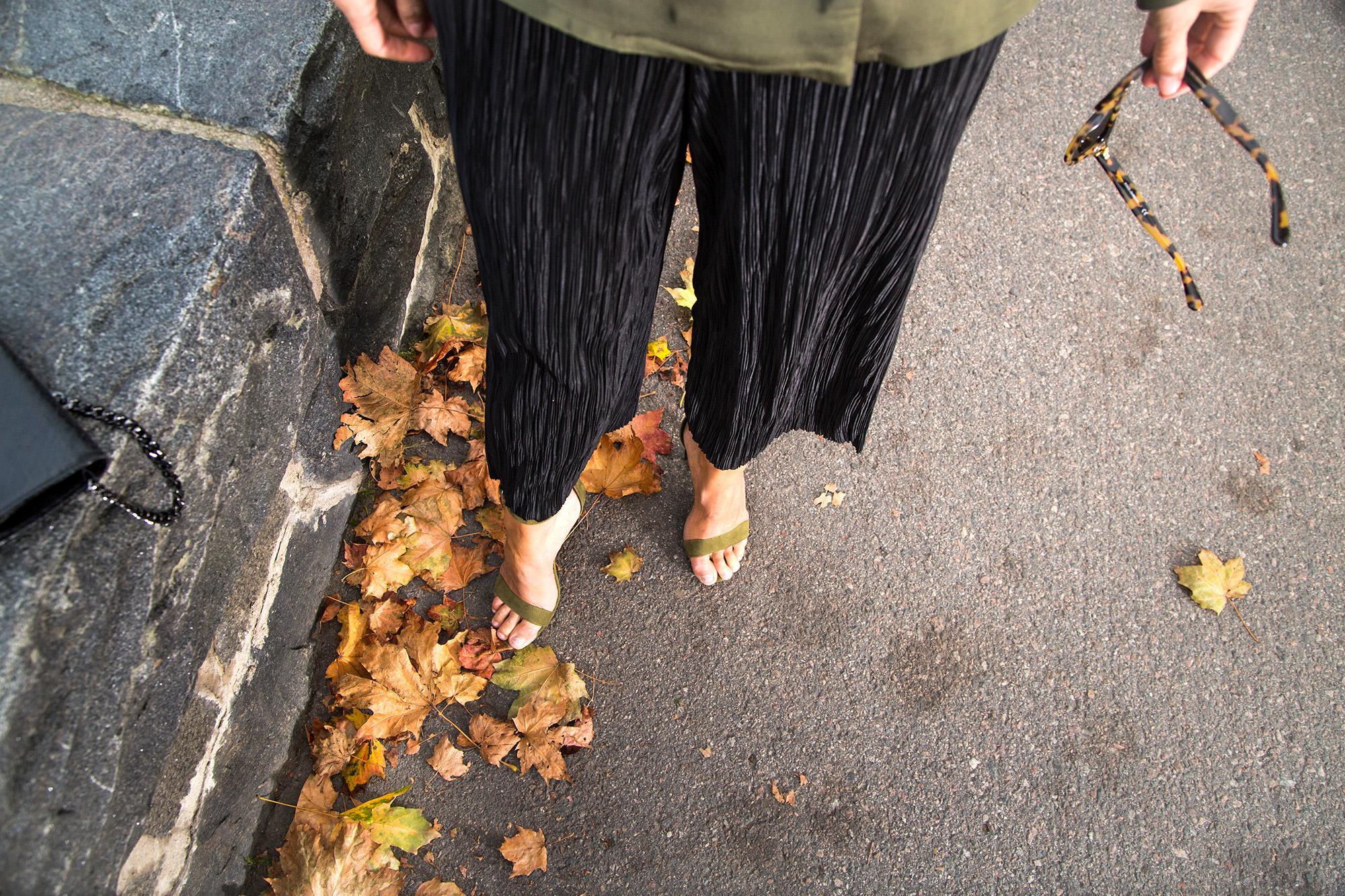 si-moda-asu-autumn-2016-2