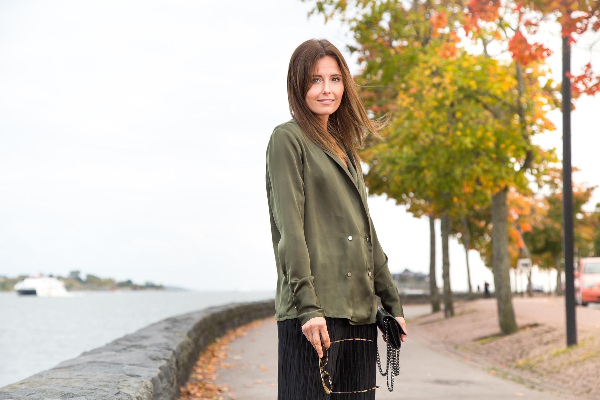 si-moda-asu-autumn-2016-5