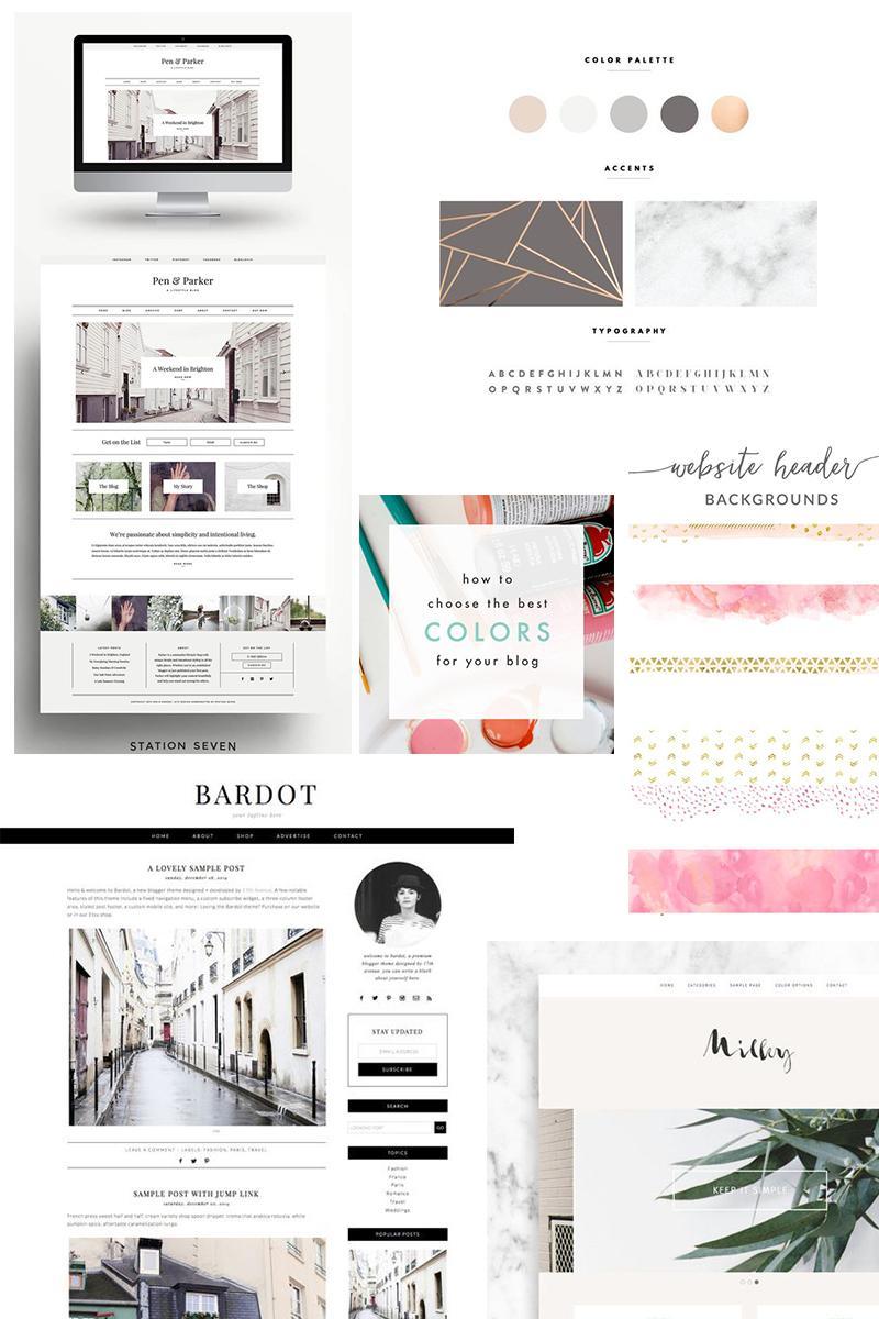 si-moda-blogi-pohja-suunnitelma