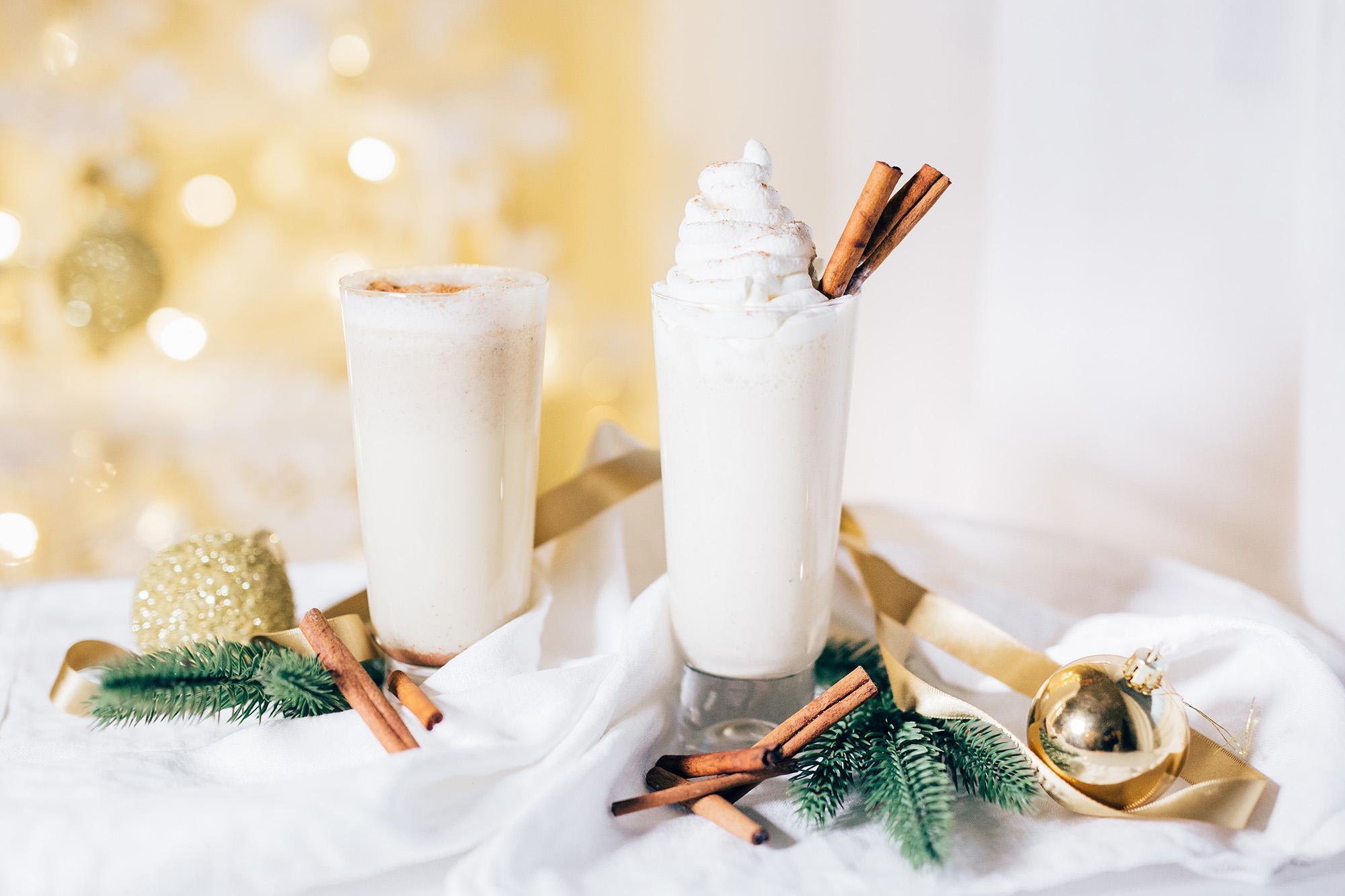 si-moda-eggnog-joulu-2