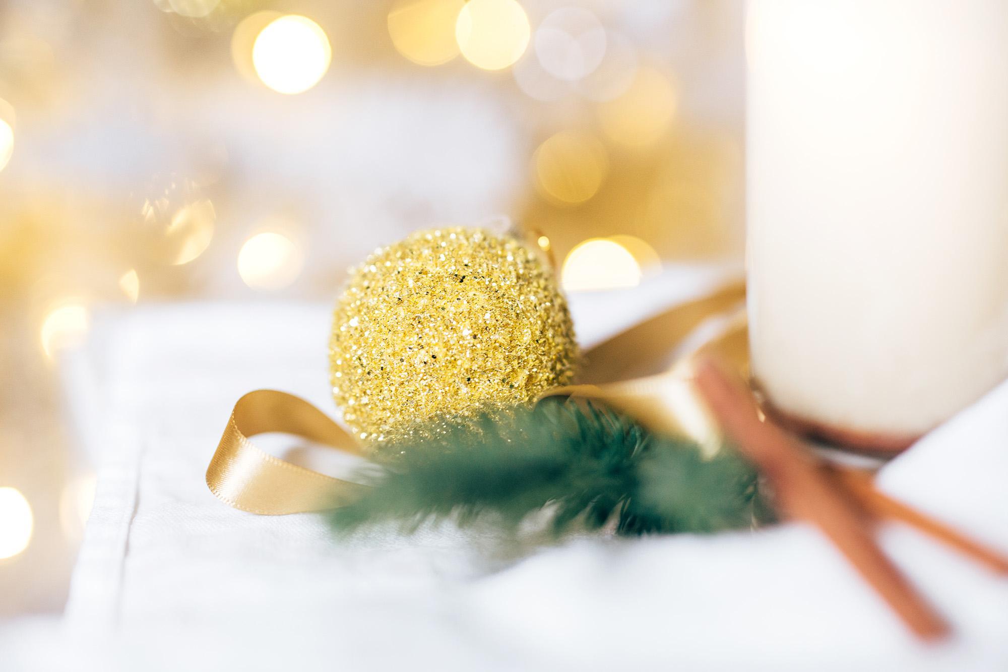 si-moda-eggnog-joulu-4