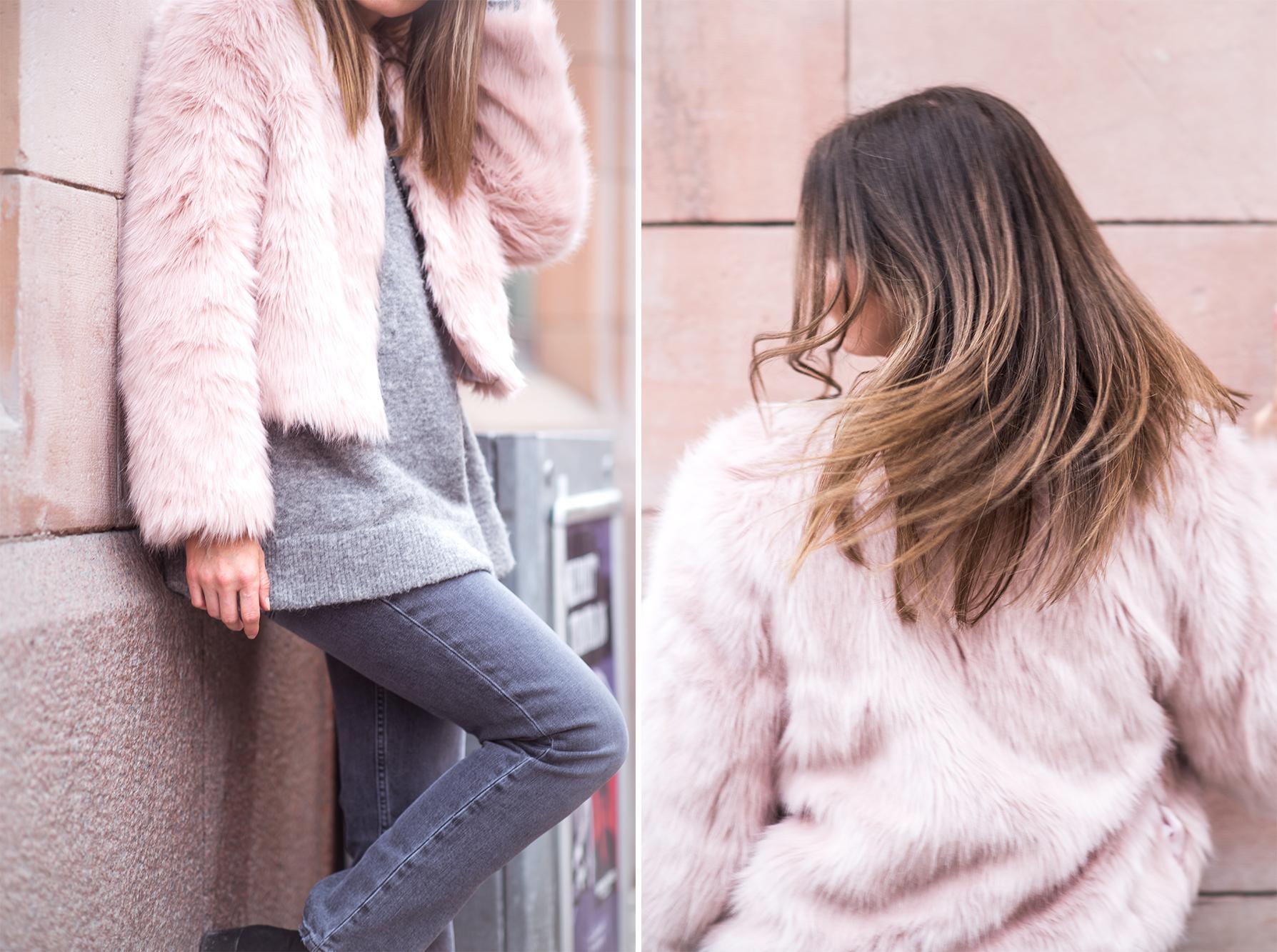 si-moda-hiukset-2016-0