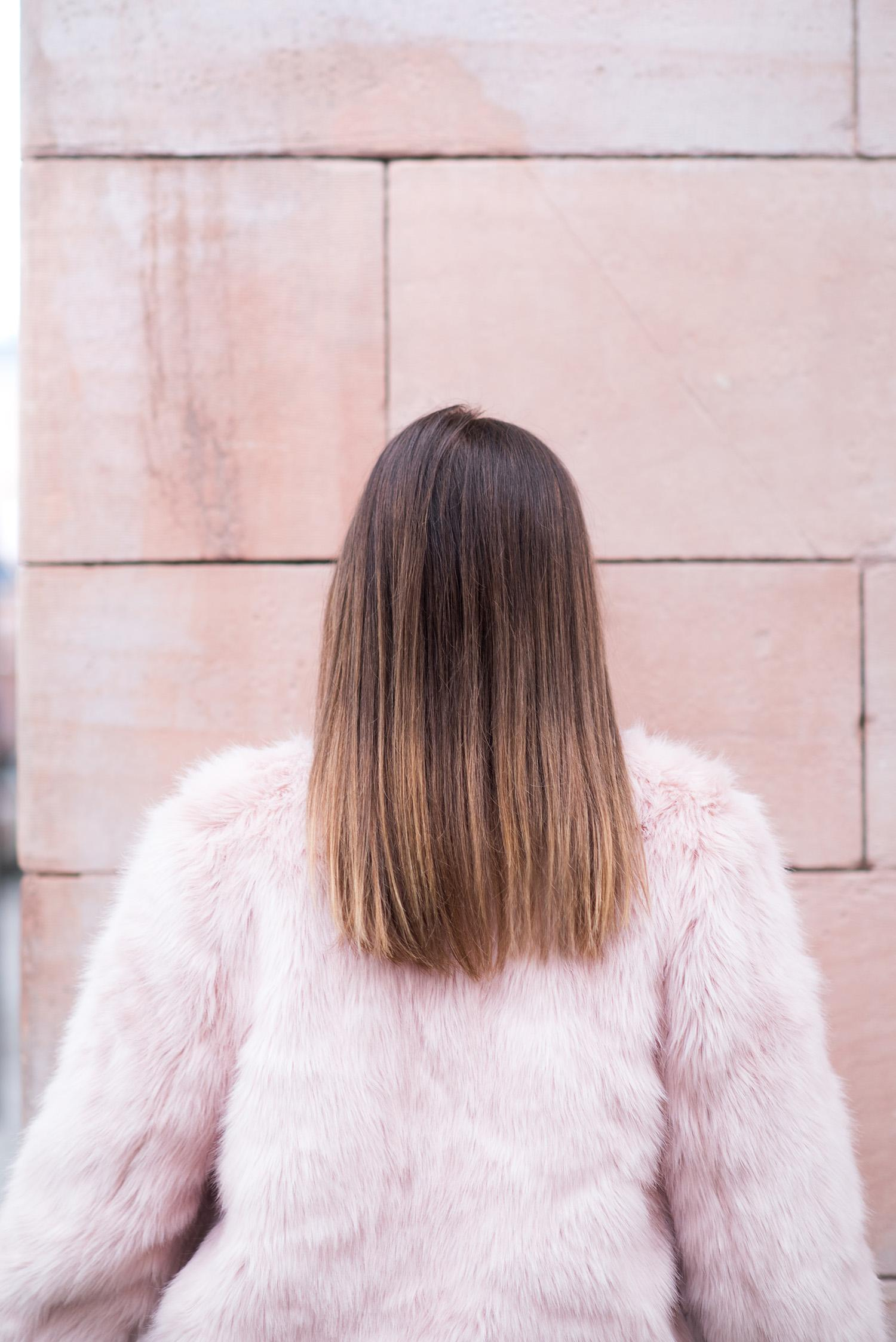 si-moda-hiukset-2016-1