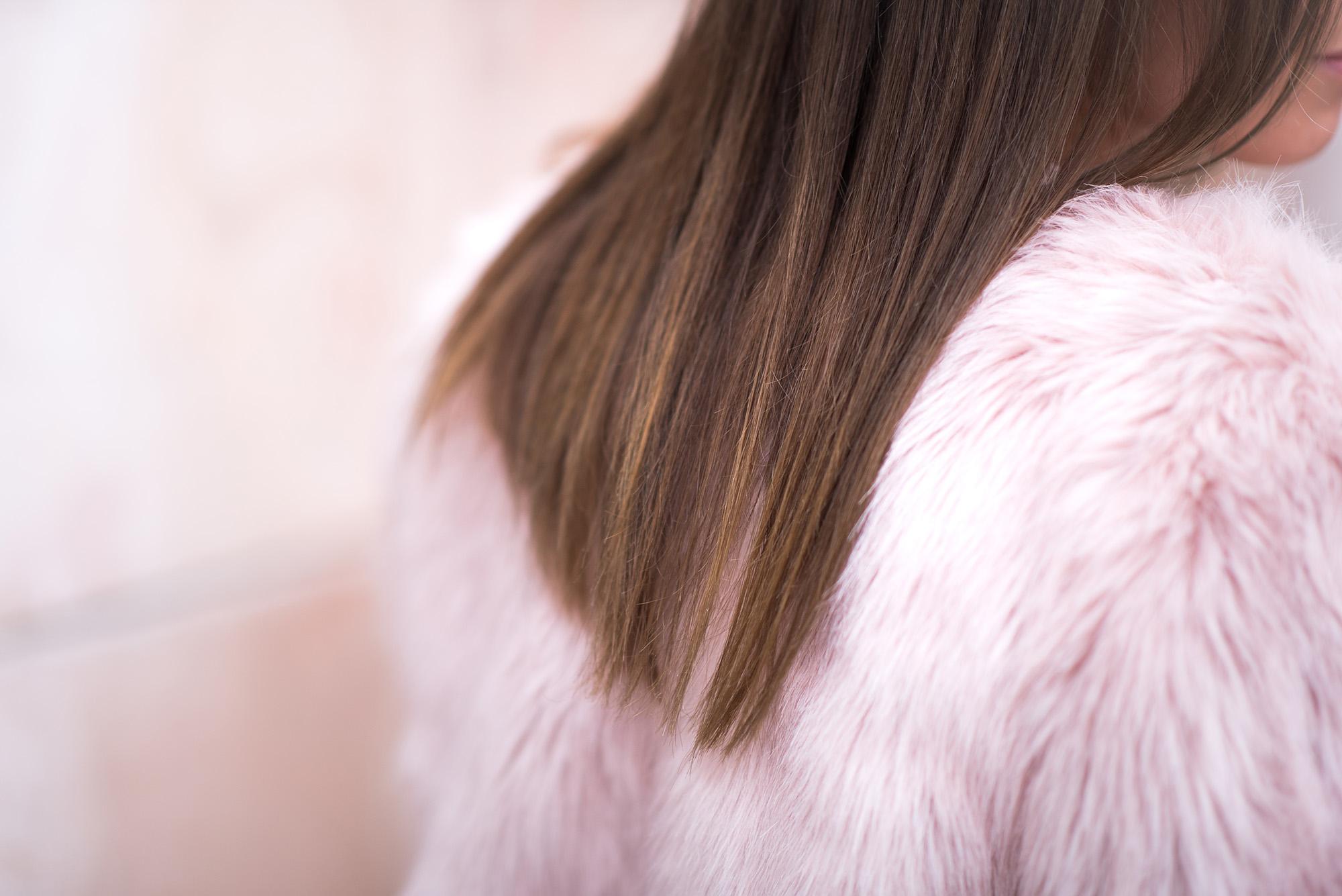 si-moda-hiukset-2016-2