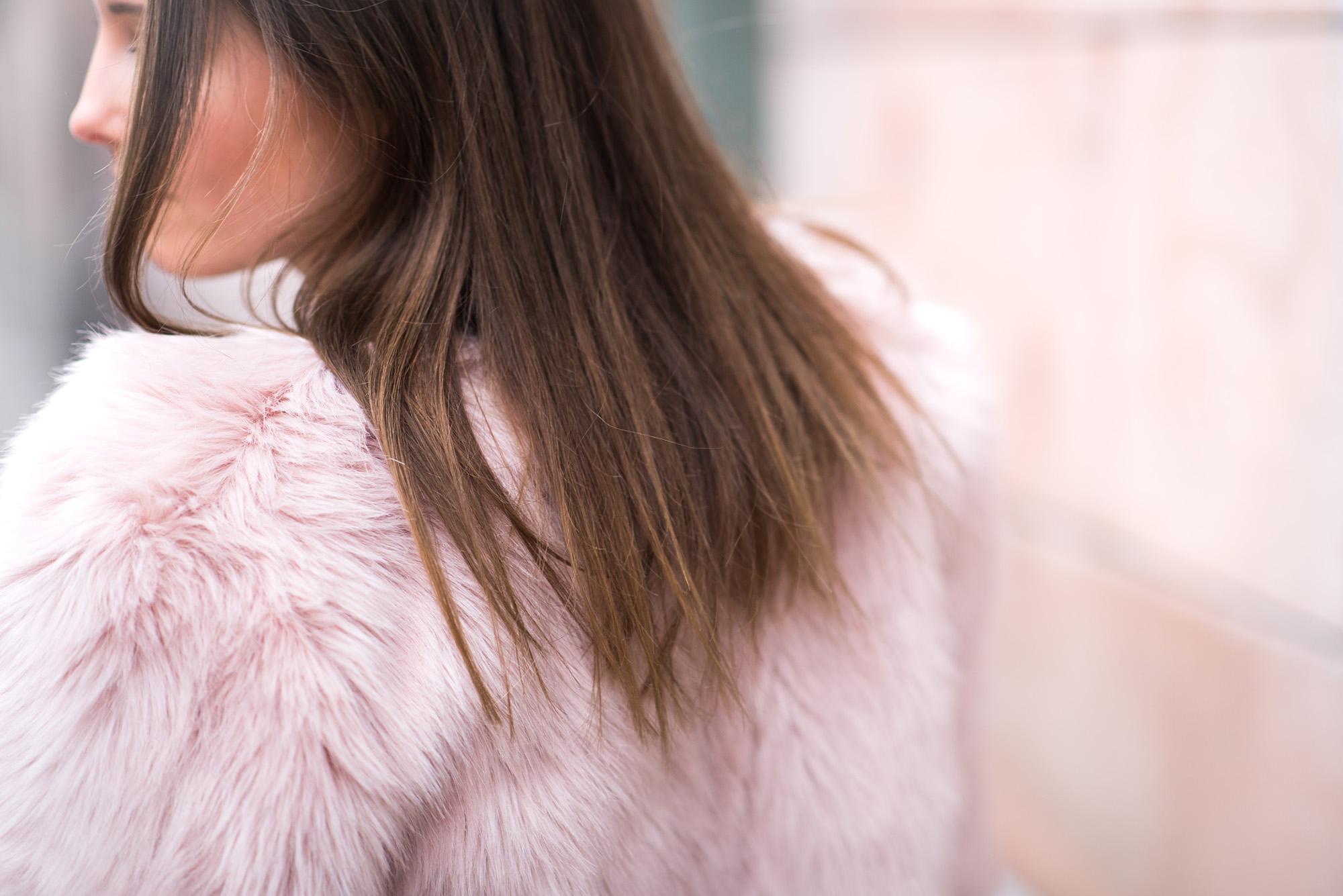 si-moda-hiukset-2016-3