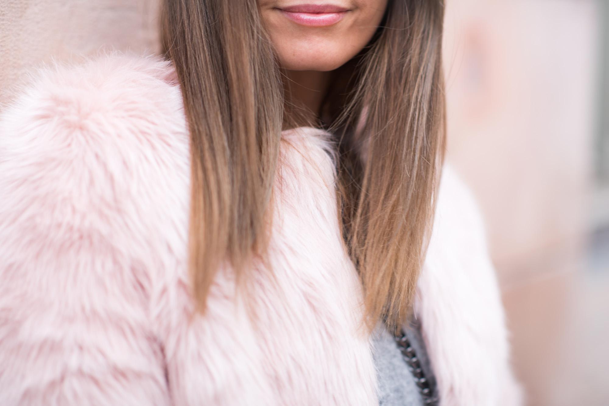 si-moda-hiukset-2016-5
