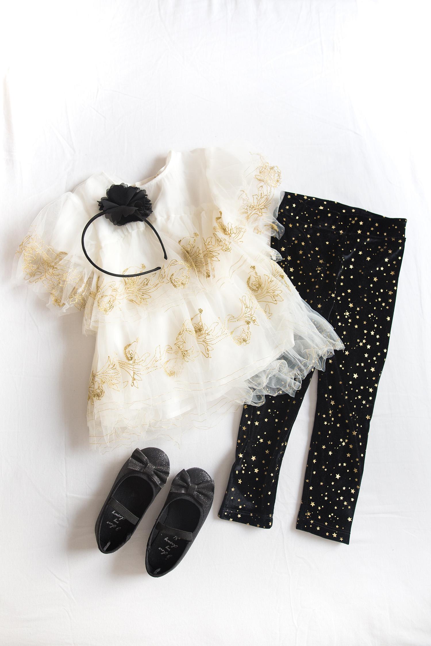 si-moda-kids-xmas-style-3