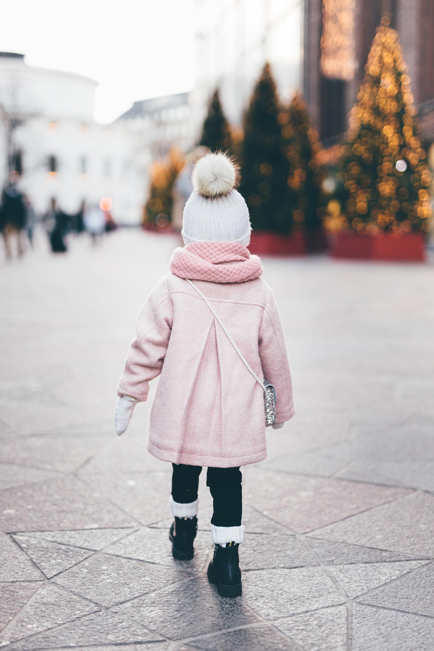 si-moda-mini-winter-outfit-1