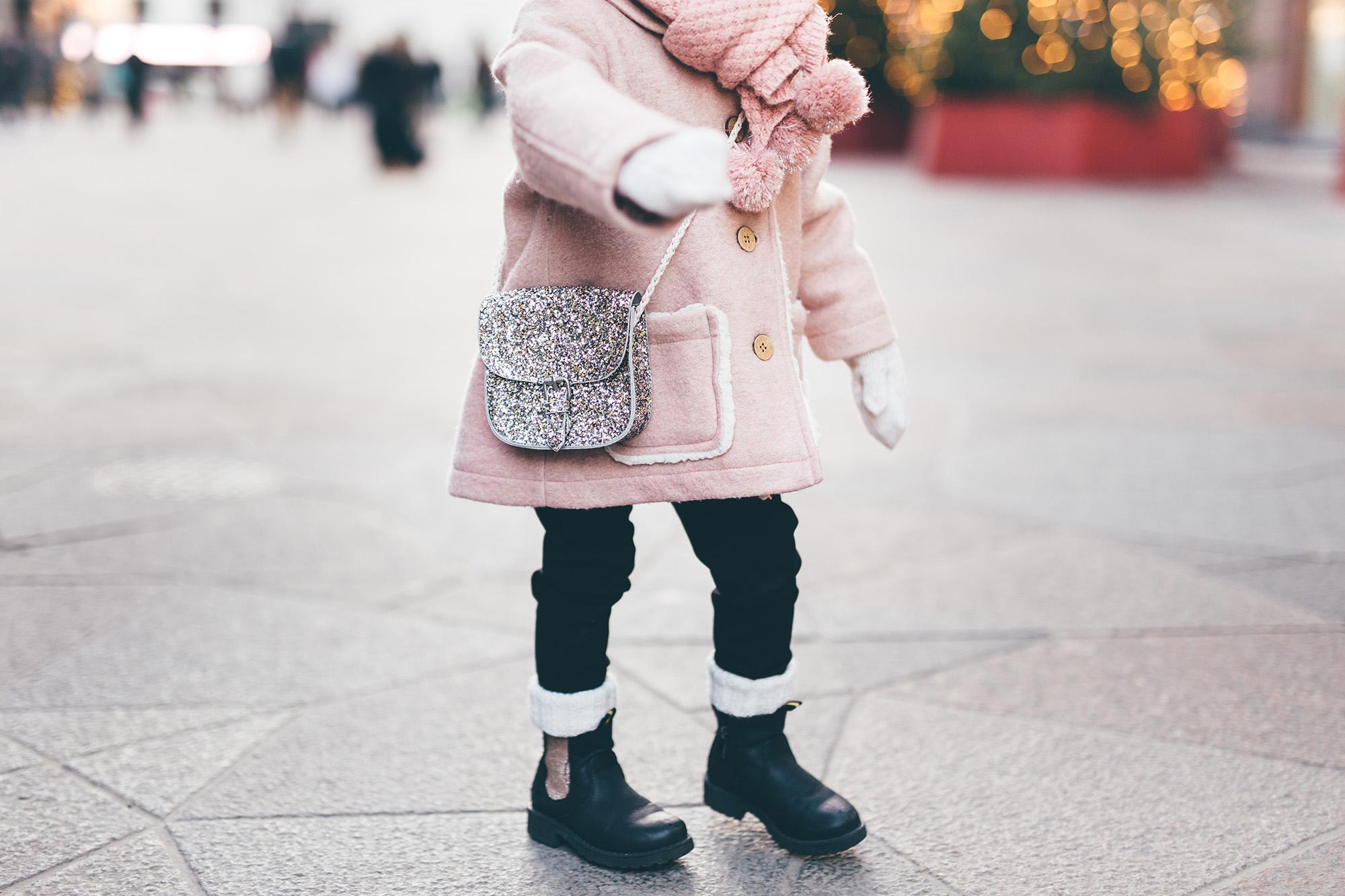 si-moda-mini-winter-outfit-2
