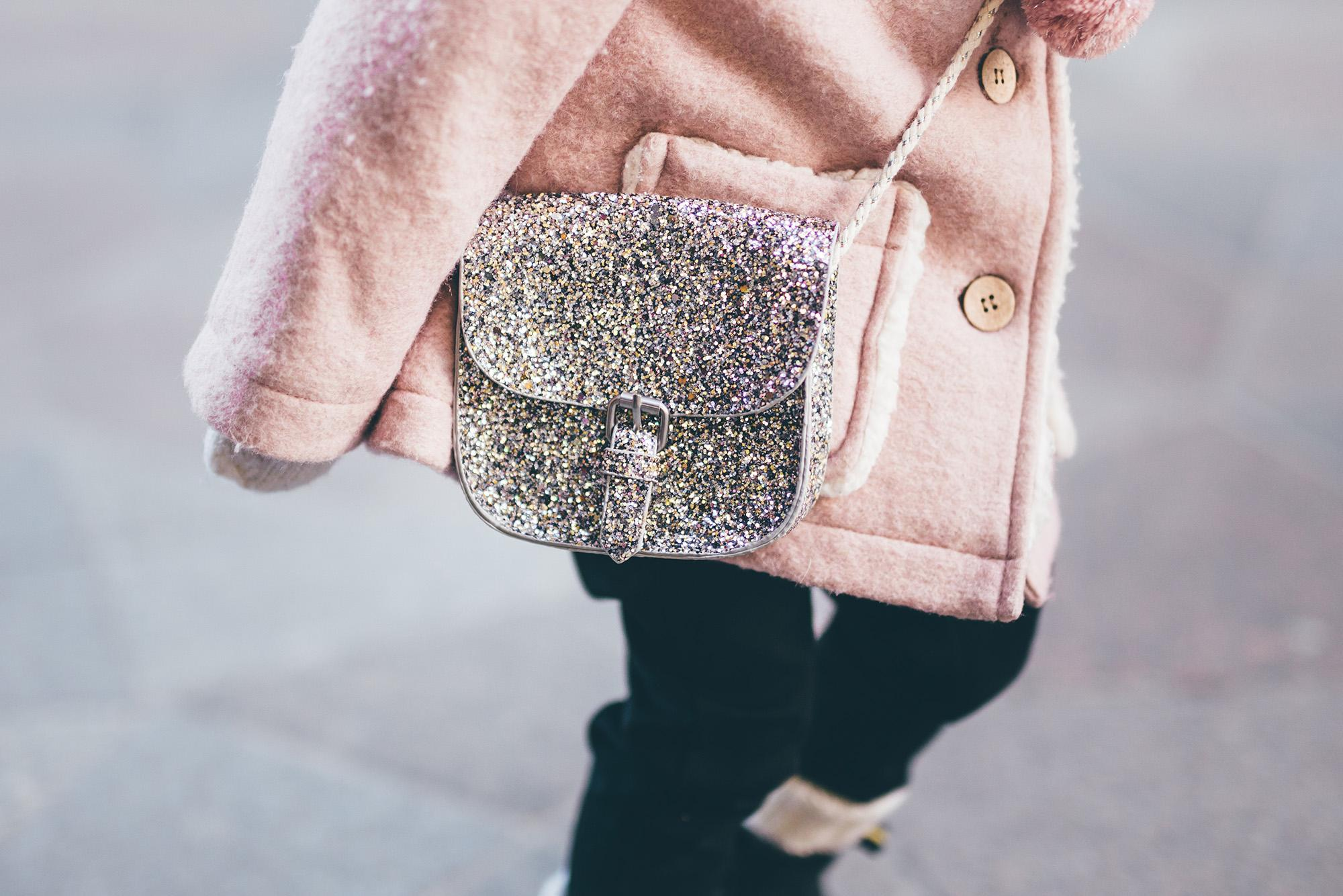 si-moda-mini-winter-outfit-6