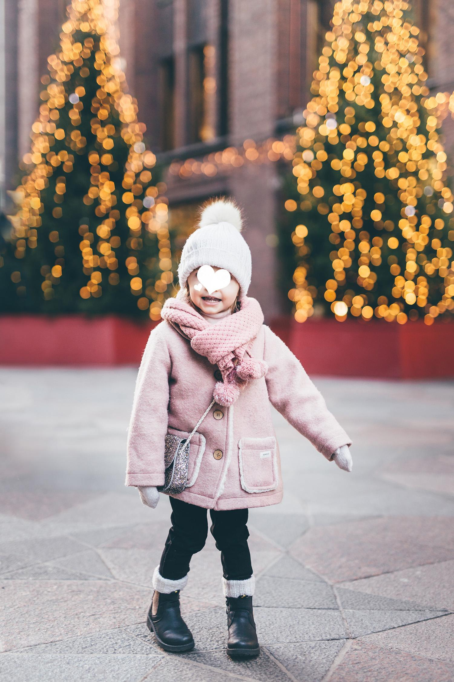 si-moda-mini-winter-outfit-7