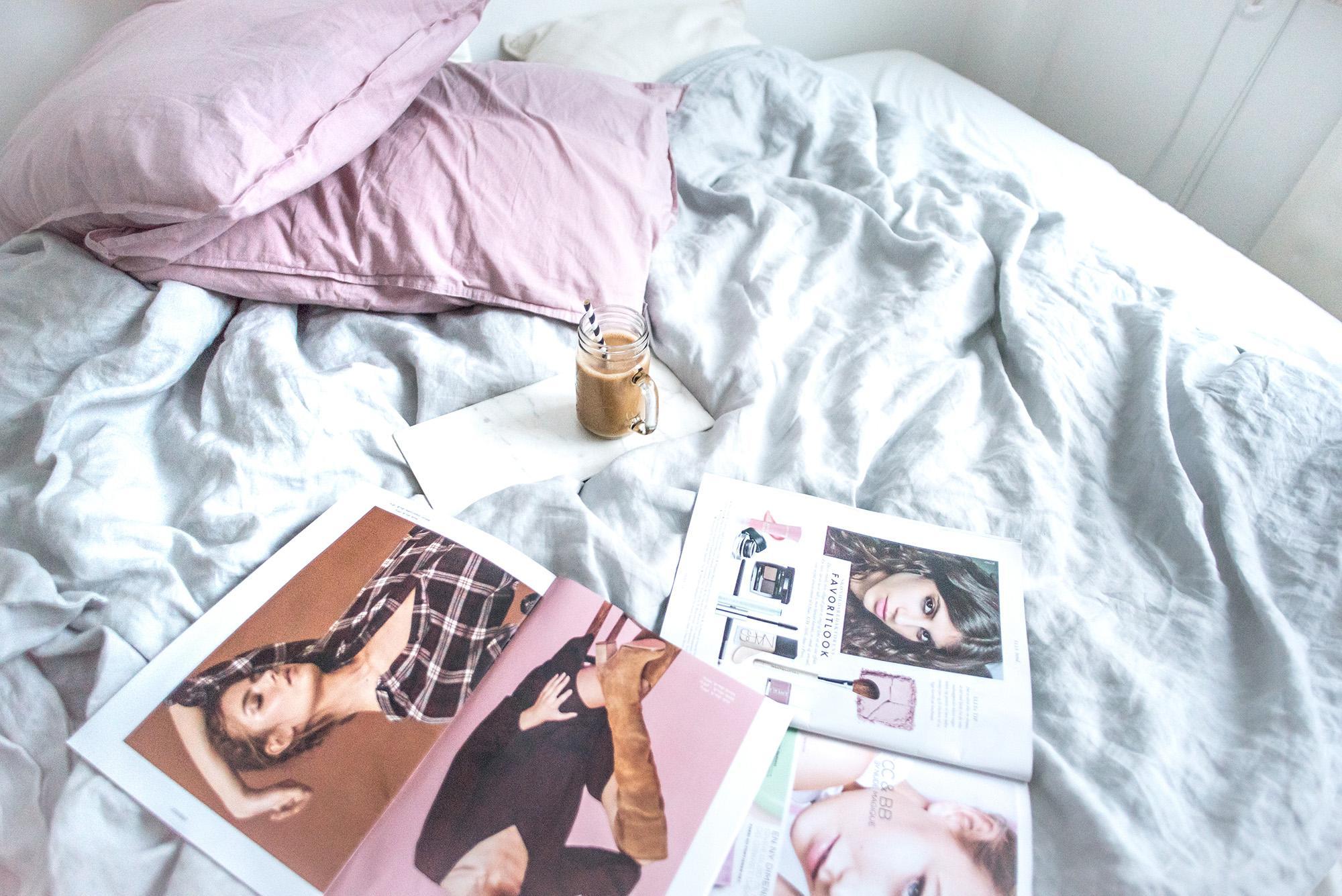 si-moda-morning-1