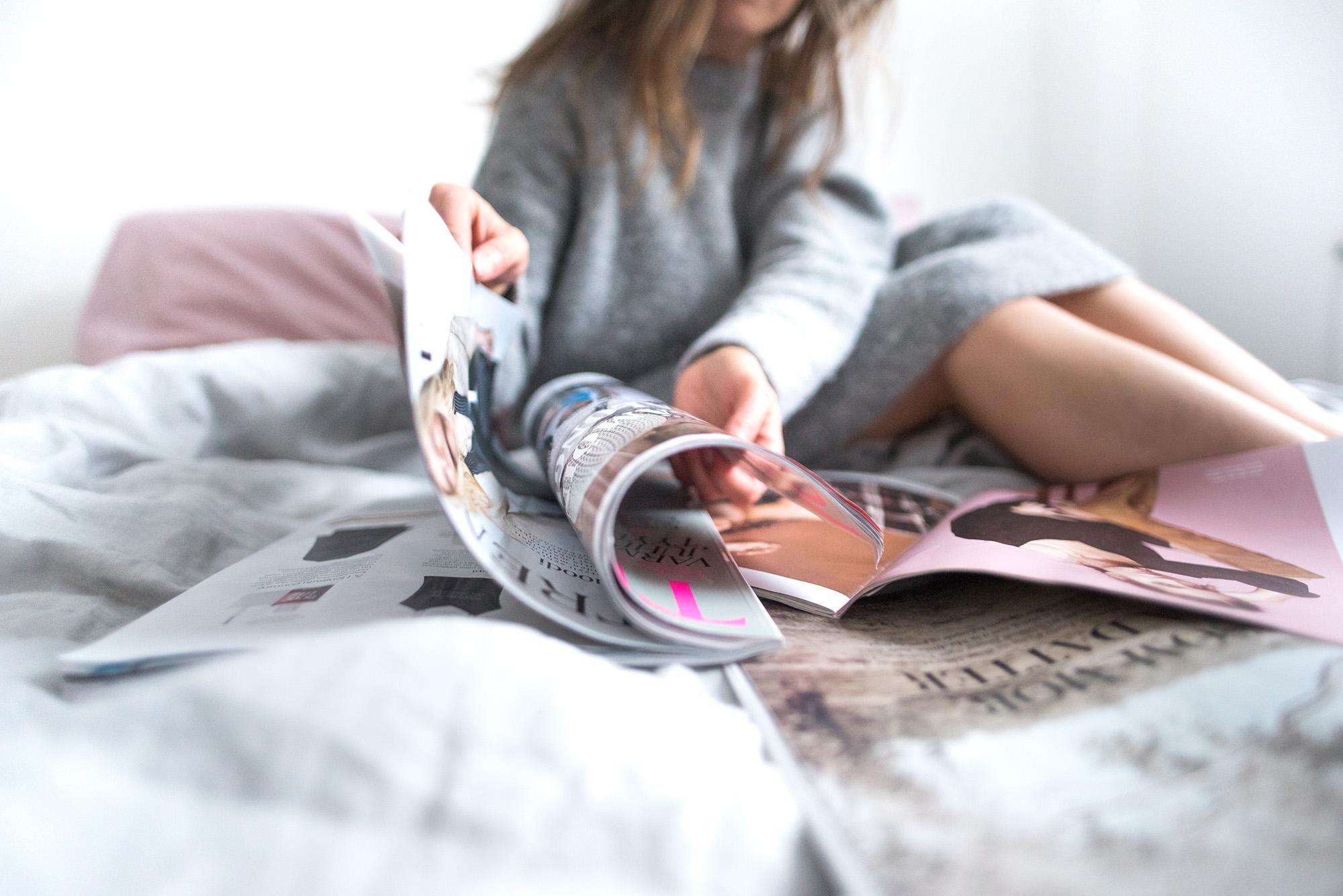 si-moda-morning-4
