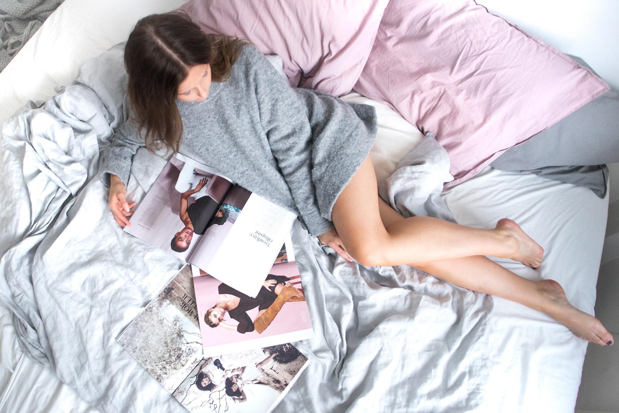 si-moda-morning-5