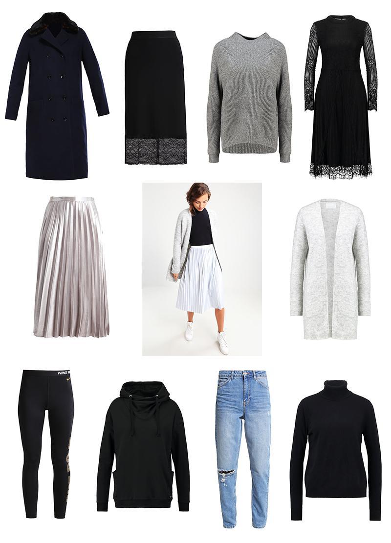 si-moda-sale-tips-2016-1