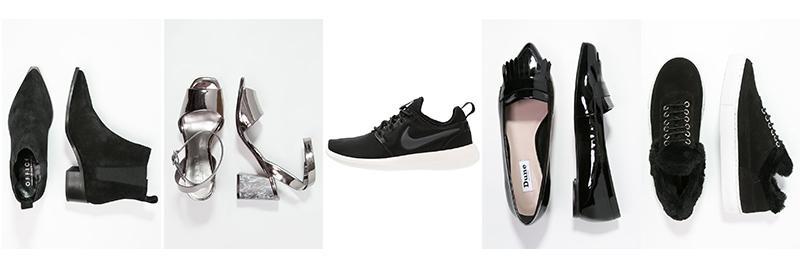 si-moda-sale-tips-2016-3