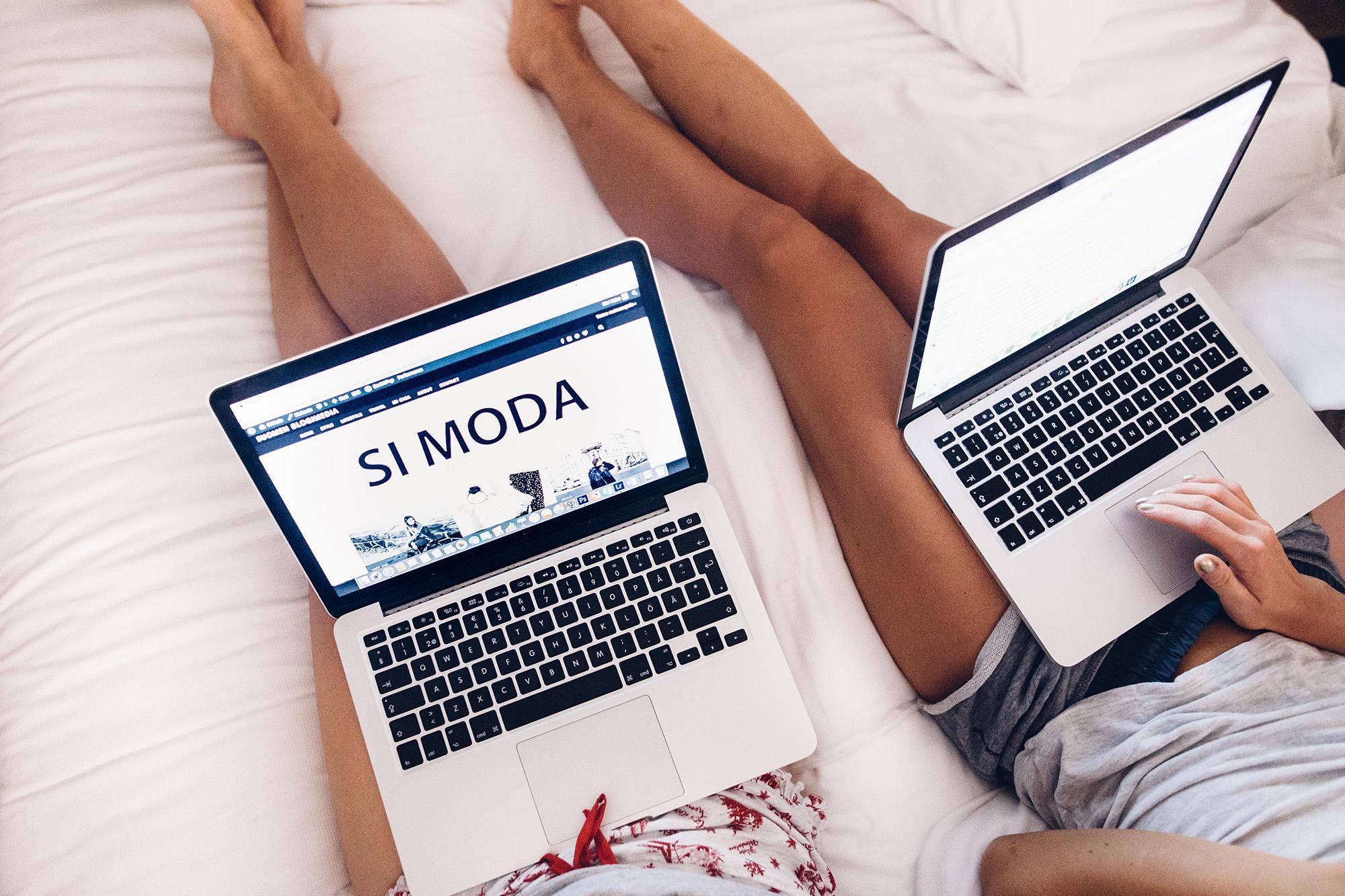 si-moda-stockholm-1