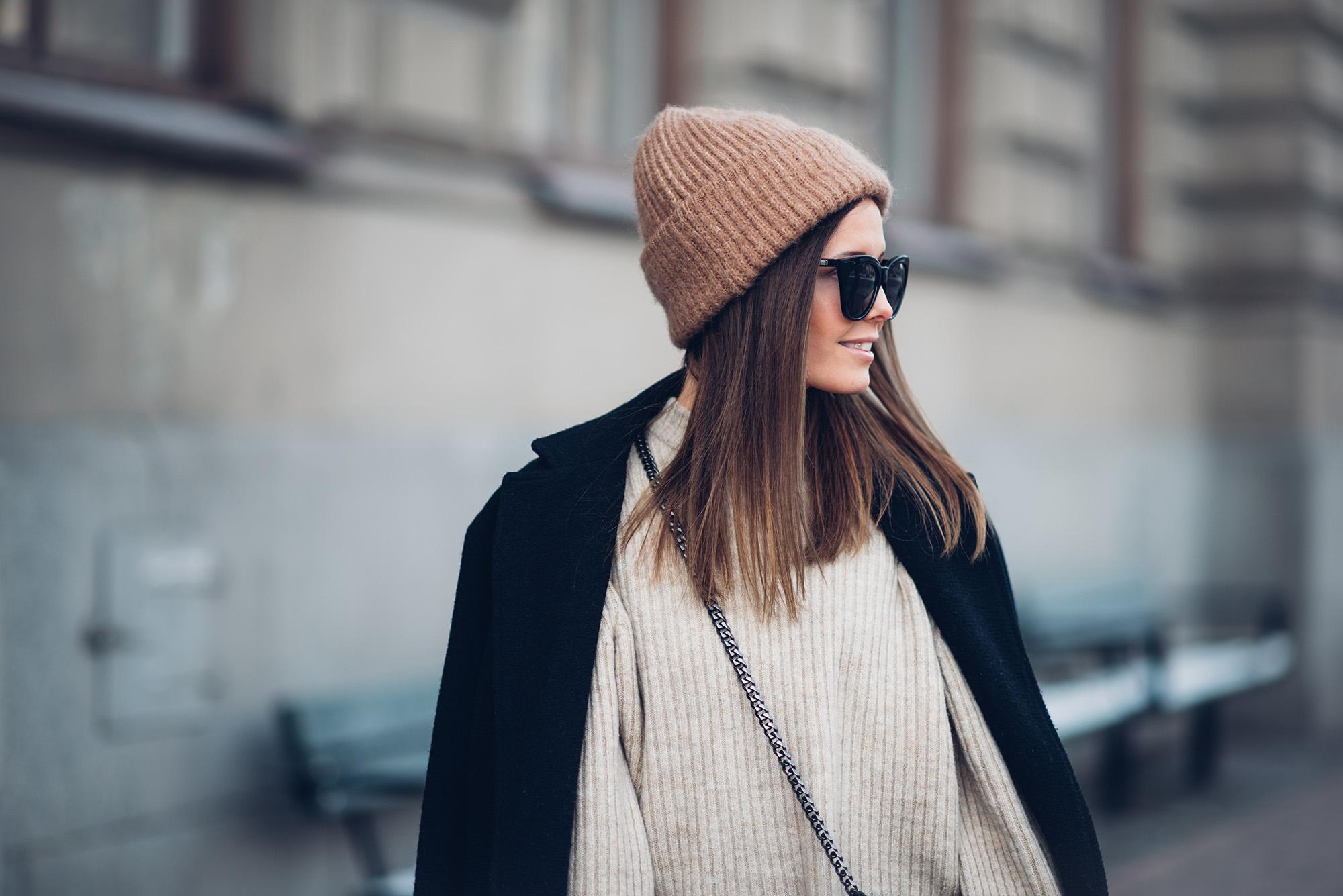 si-moda-stockholm-3